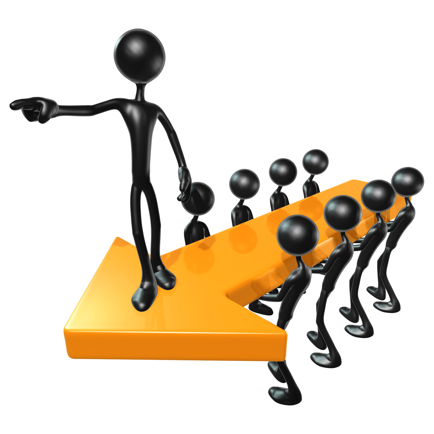 Inspirational clipart teamwork Aspects effective of One create