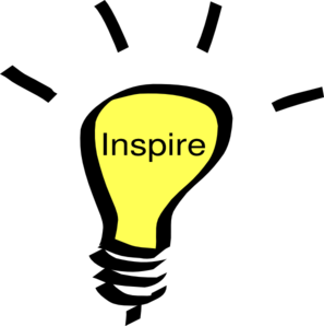 Inspiring clipart Inspirational Clipart Clipart Clip Free