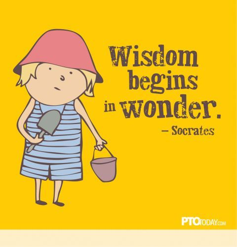 Inspiring clipart Pinterest quotes Gallery Today on