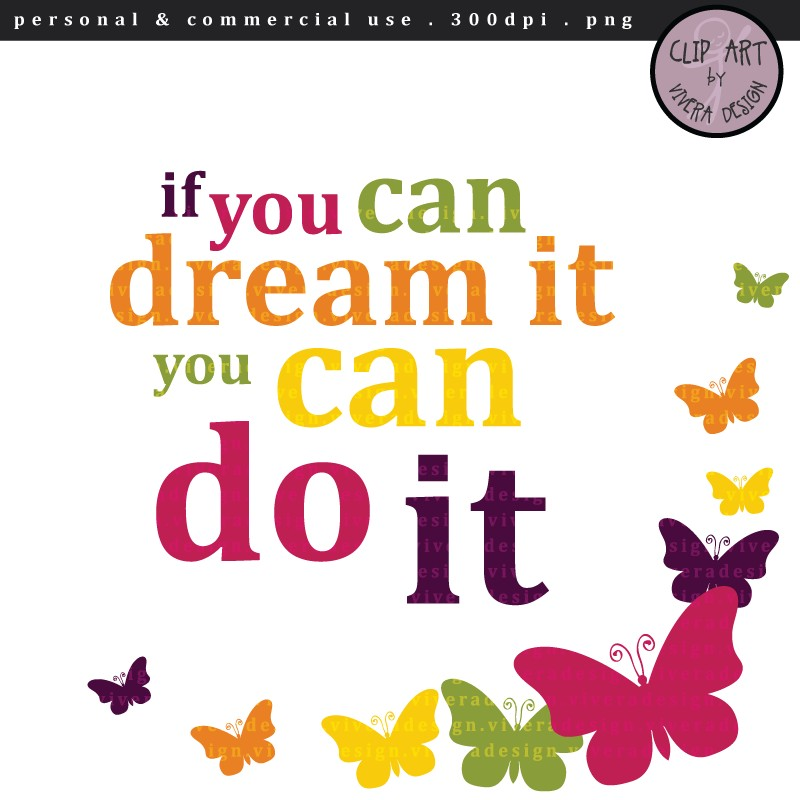 Inspirational clipart Clipart Download Motivational Clipart Quotes