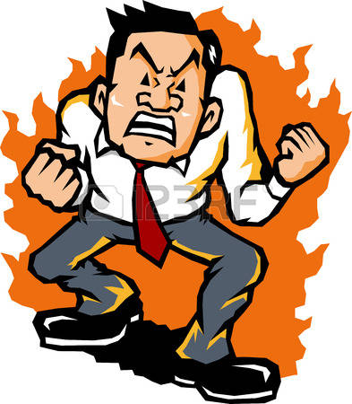 Men clipart angry Inspiring you clipart free collection