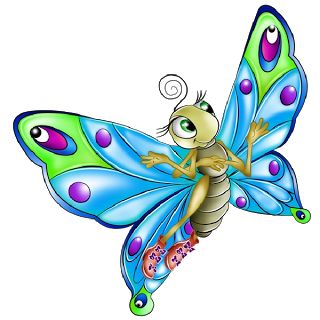 Butterfly clipart mariposa  images Pinterest on Best