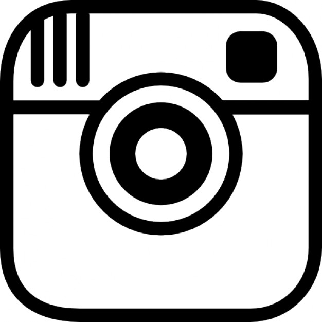 Instagramm clipart Clipart logo Cute BBCpersian7 Icons