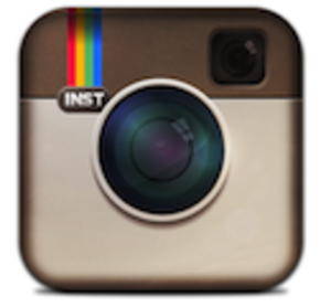 Instagramm clipart Clipart Logo Instagram png Free