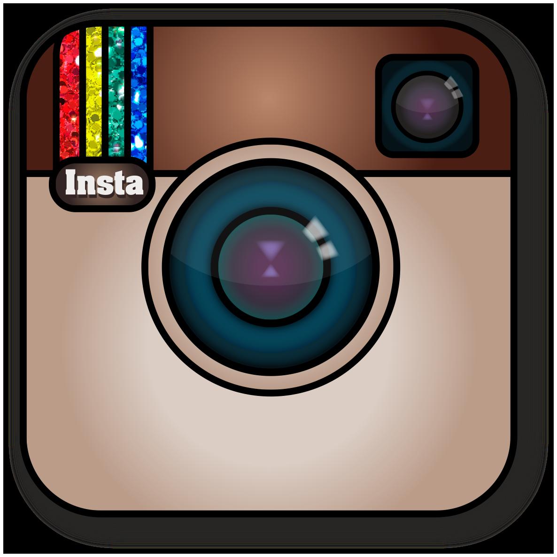 Instagramm clipart Clipart app Instagram collection instagram