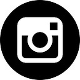 Instagramm clipart Clipart photo Instagram collection camera