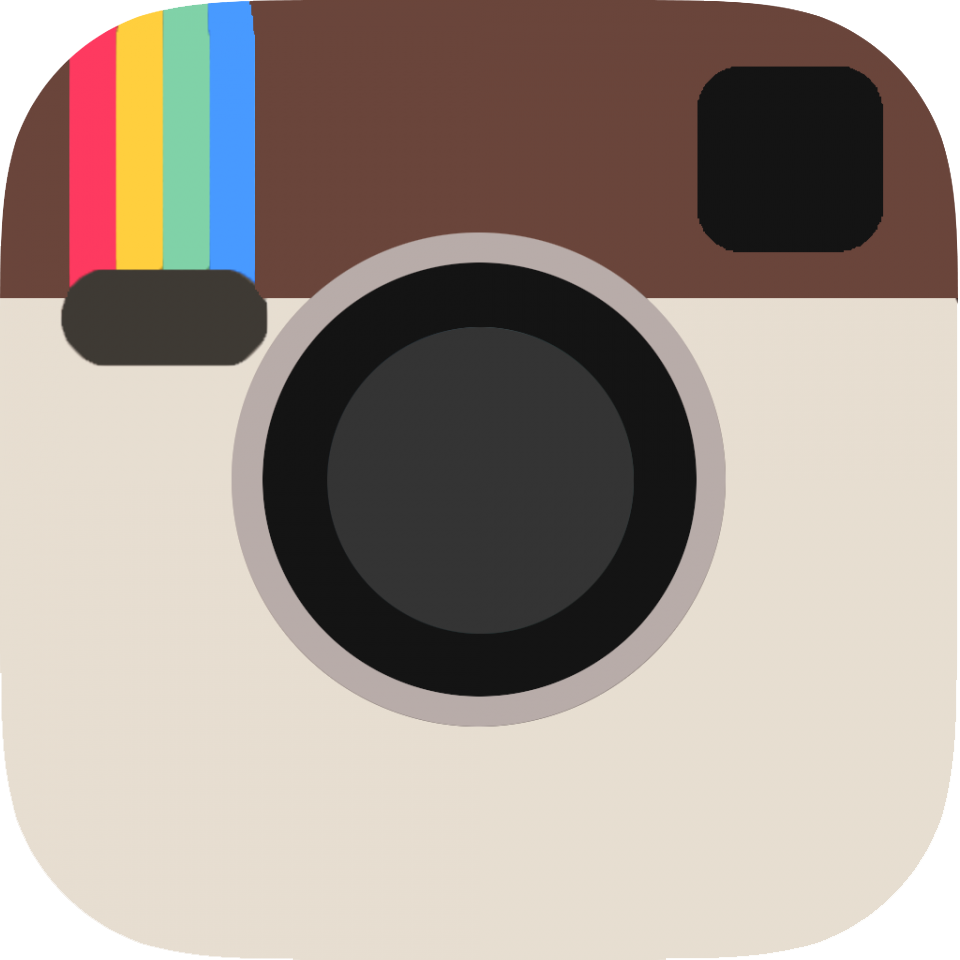 Instagramm clipart Free Png Download PNG Clipart