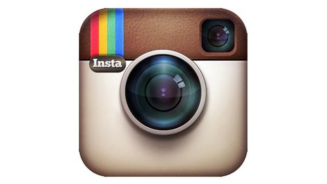 Instagramm clipart & clipart Pie Vectors Instagram