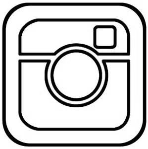 White clipart instagram Background ClipartFest clipart collections transparent