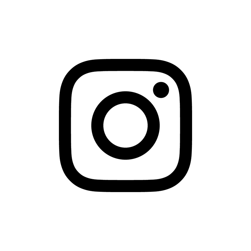 Whit clipart instagram New instagram 02 look new