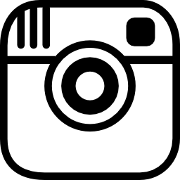 Whit clipart instagram BBCpersian7 camera clipart Transparent Instagram