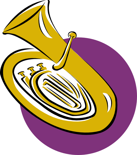 Instrument clipart Clipart Instrument art at Musical