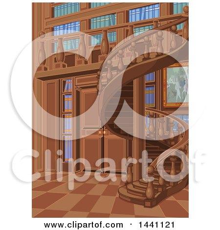 Interior clipart Clipart clipart Interior Download Interior