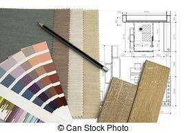 Interior Designs clipart Color 244 with  Interior