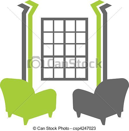 Interior clipart Interior Free Images interior%20clipart 20clipart