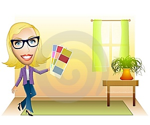 Interior Designs clipart house renovation Clipart Clipart interior Interior collection