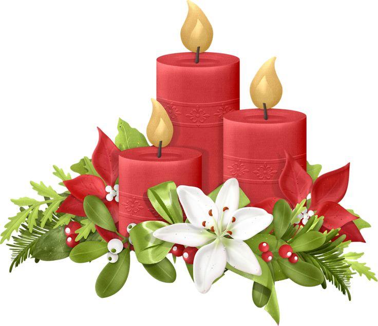 Poinsettia clipart christmas deco Best 101 Фотки on Christmas