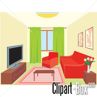 Interior Designs clipart Download clipart clipart Interior Interior