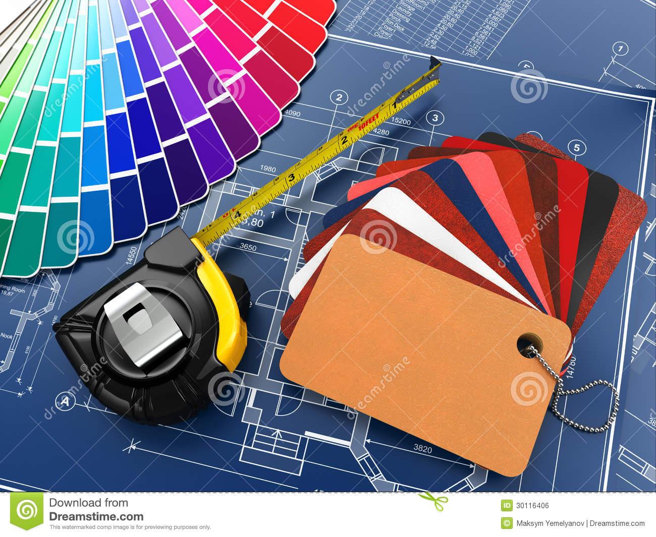 Interior Designs clipart Design interior Designer Clipart collection