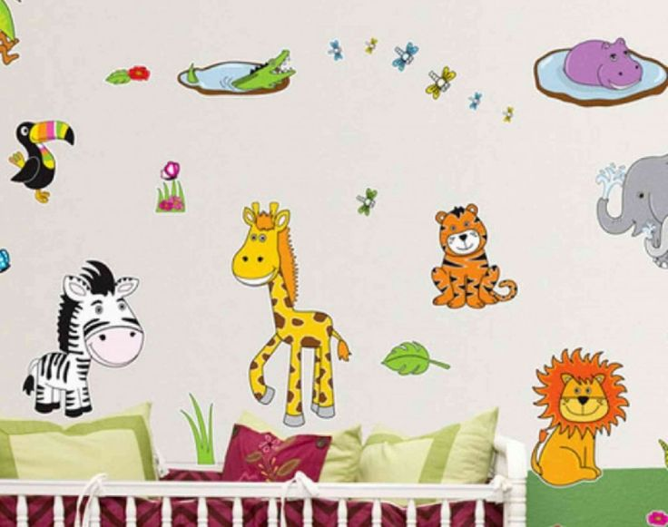 Interior Designs clipart childrens bedroom Best and Find Children Room