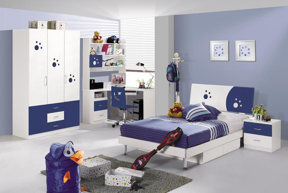 Interior Designs clipart childrens bedroom Childrens Bedroom Best Bedroom Best
