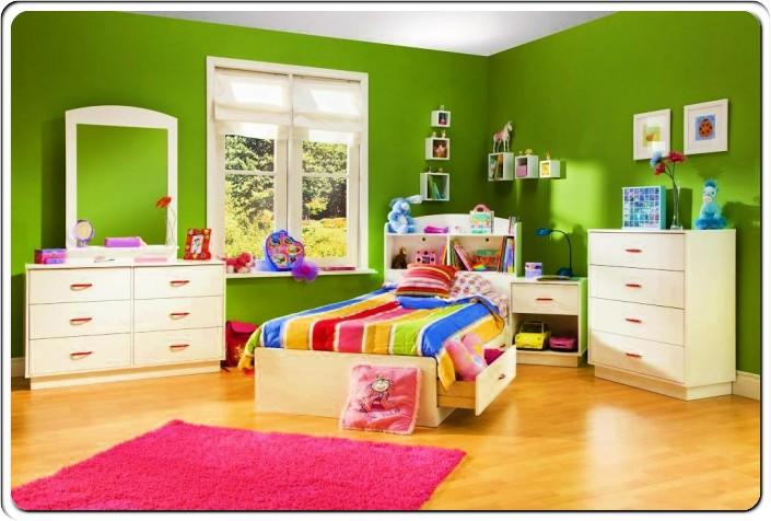 Interior Designs clipart childrens bedroom Bedroom Bedroom Great The Cheap