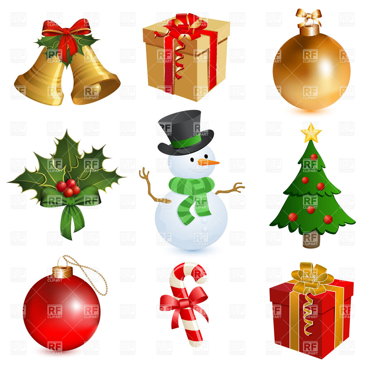 Holley clipart christmas bell Images clipart%20christmas%20party Clipart Panda Clipart