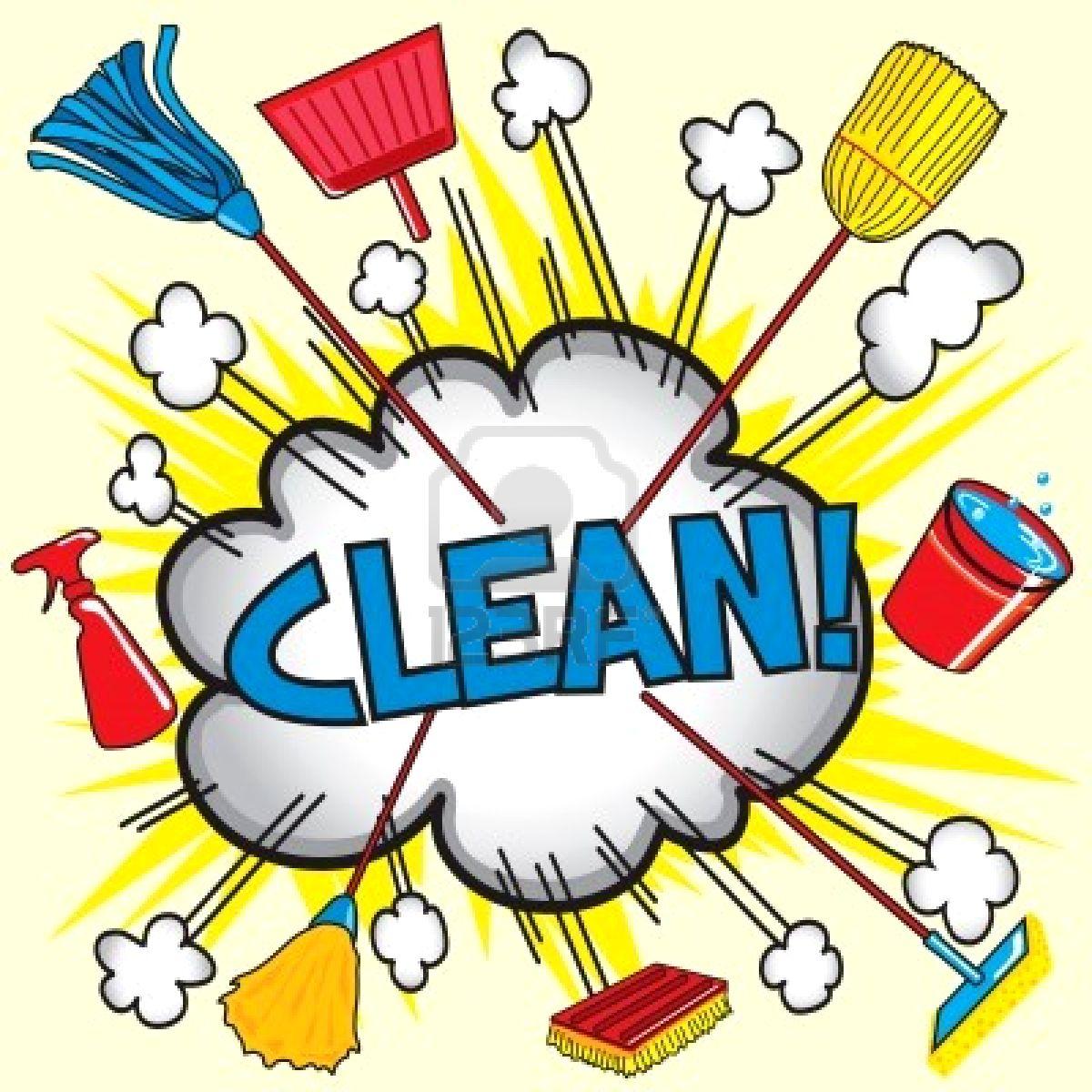 Interior Designs clipart clean bathroom Clean photos to Clean and
