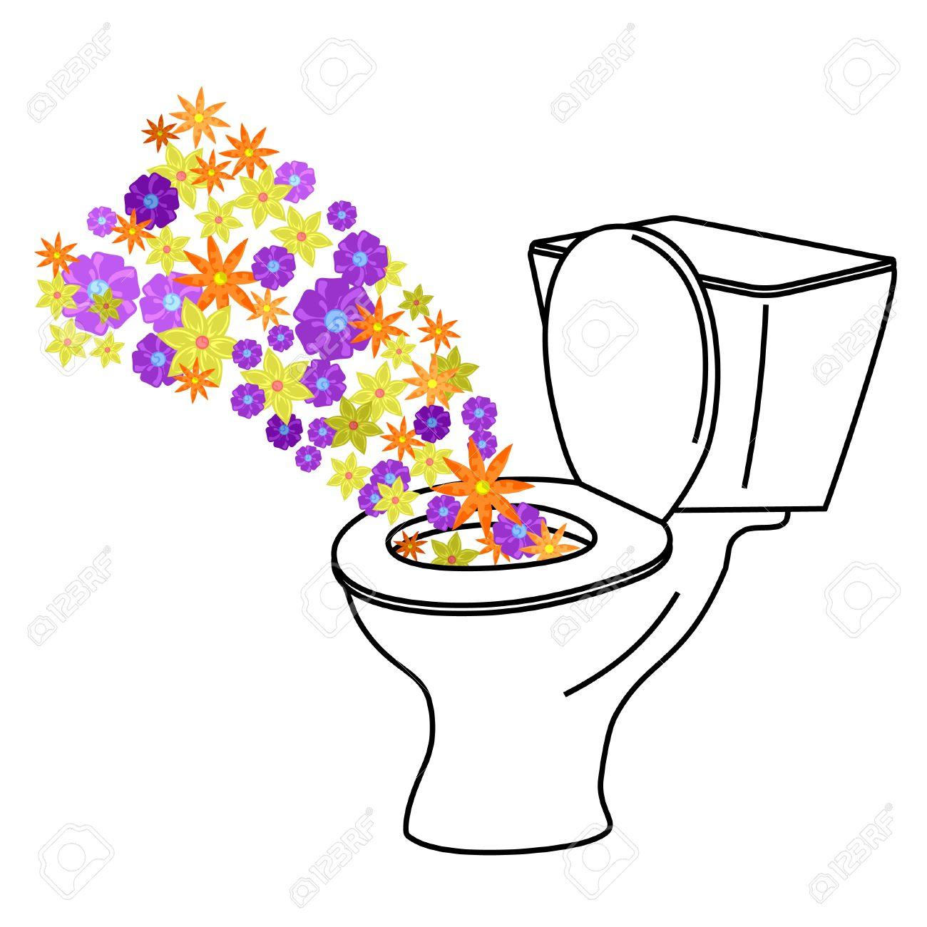 Interior Designs clipart clean bathroom Clip Clean Dzqxh Ideas Home