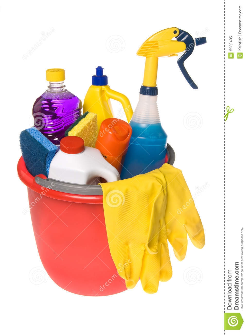 Interior Designs clipart cleaning bucket Cleaning Of As The :