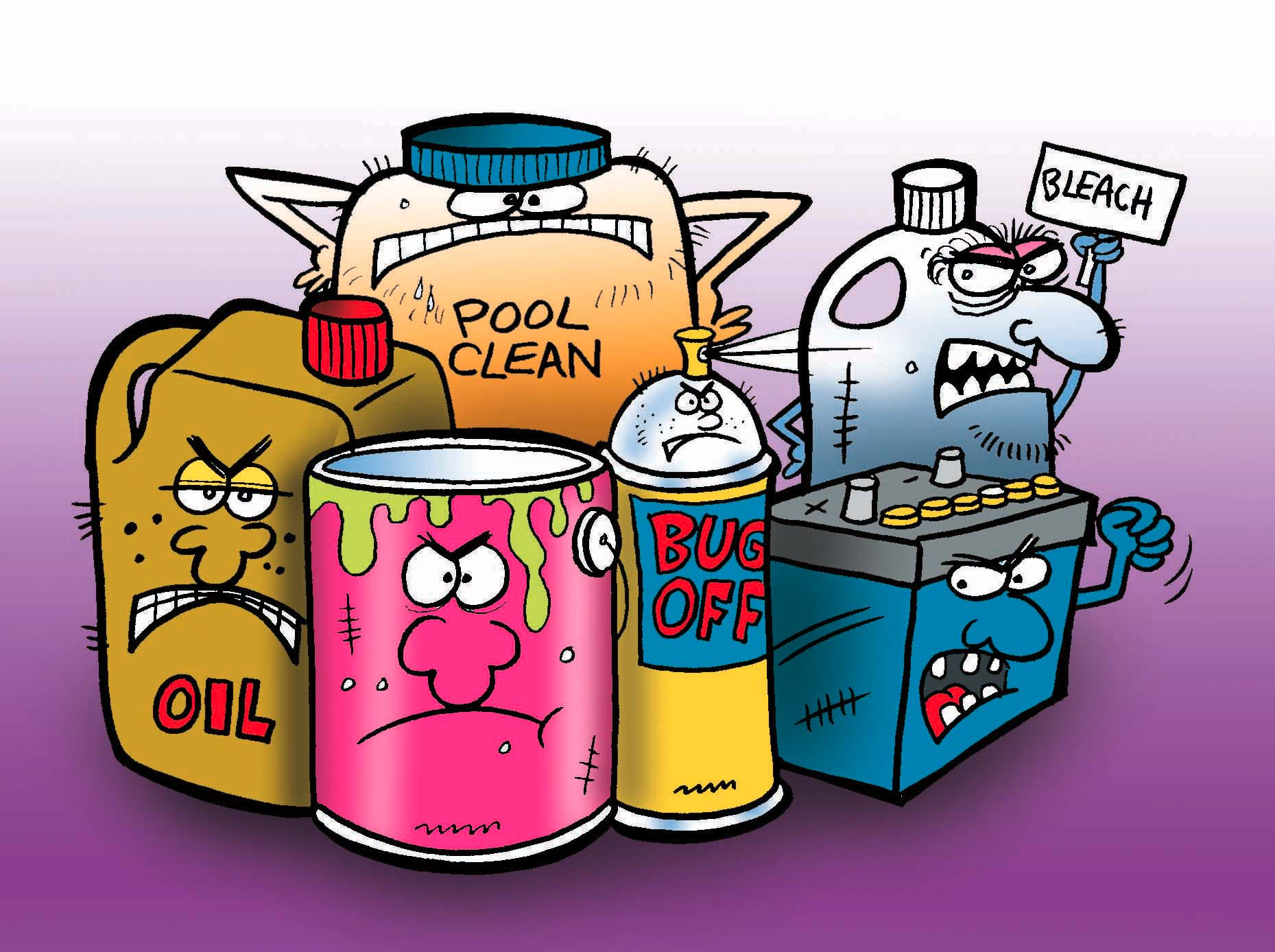 Interior Designs clipart cleaning chemical Things Home Room Home Awesome