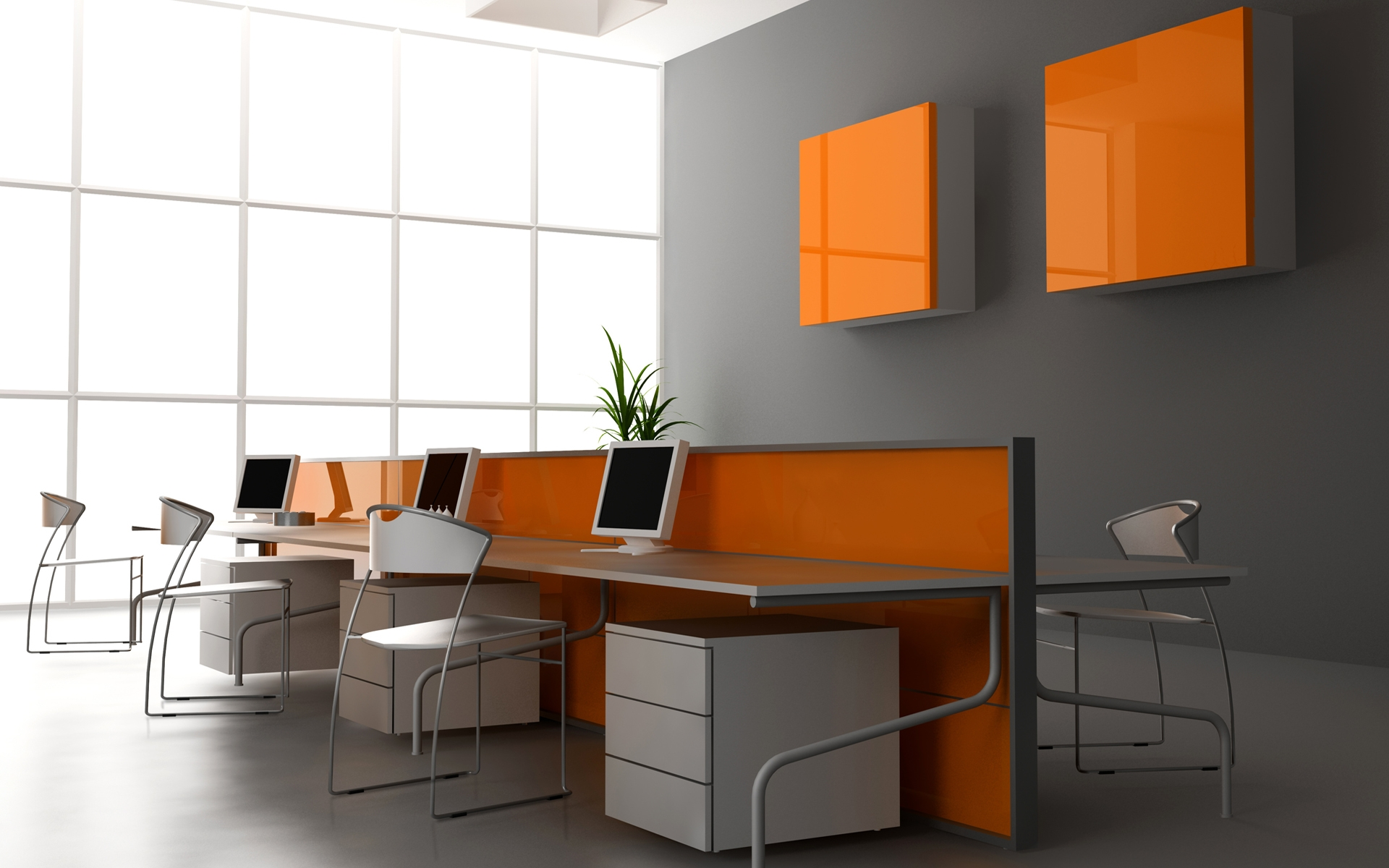 Interior Designs clipart cleaning chemical Cleaning Room Office Clipart To