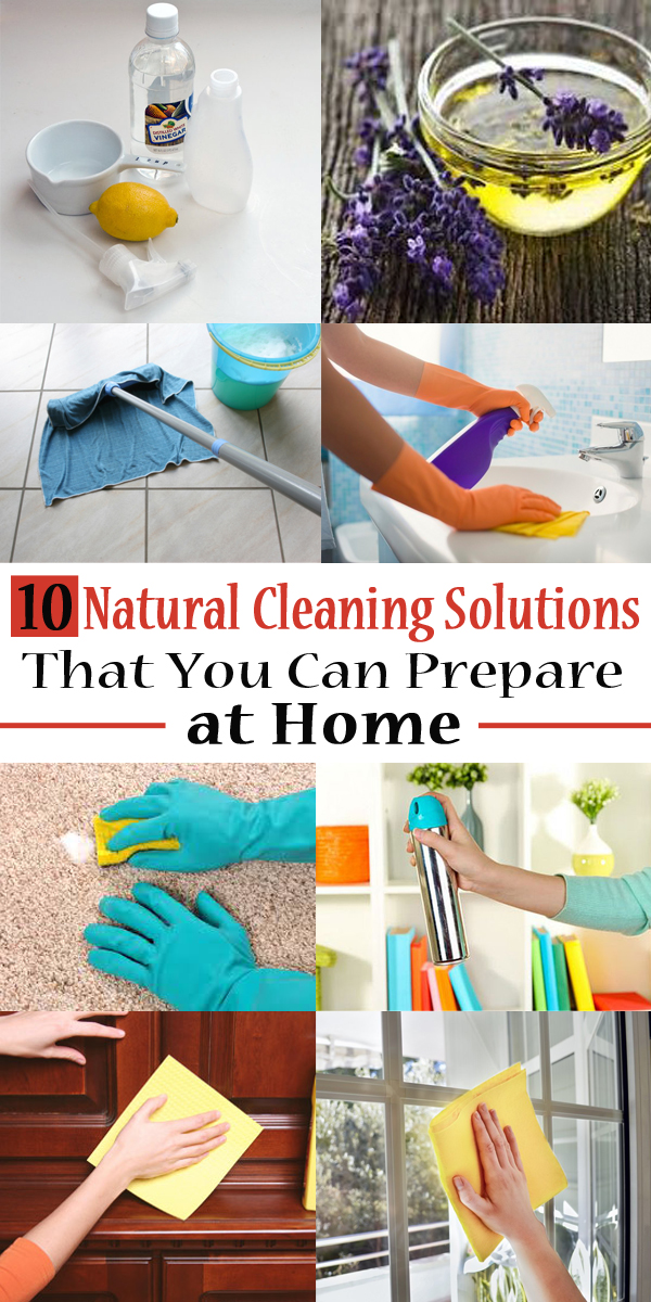 Interior Designs clipart cleaning chemical To cleaning is a body!