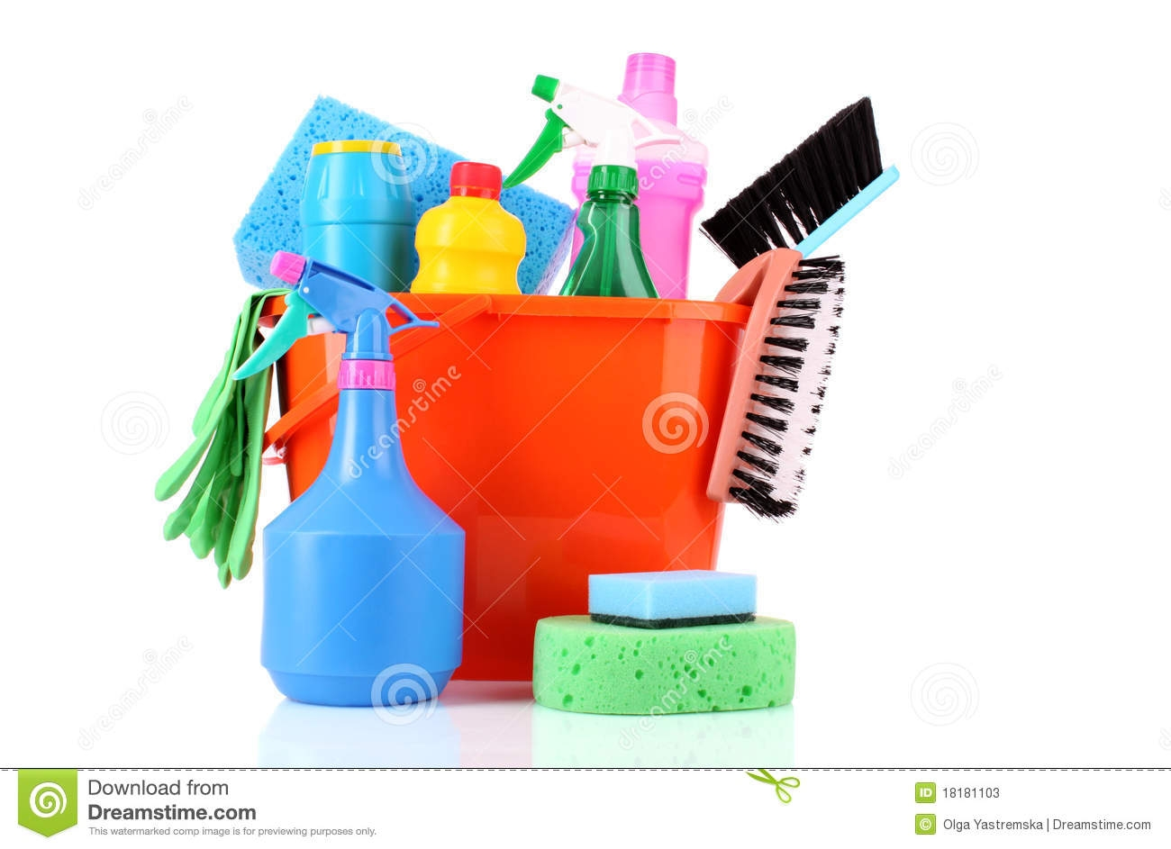 Interior Designs clipart cleaning supply Supplies Clip Image: With Cleaning