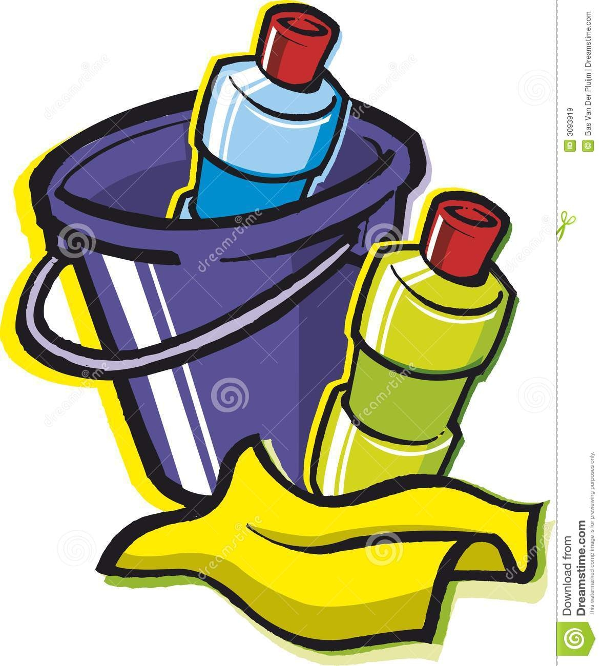 Interior Designs clipart cleaning supply House Cleaning Images Cleaning Throughout