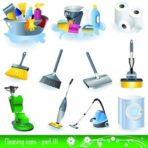 Interior Designs clipart cleaning supply Images about art clip best