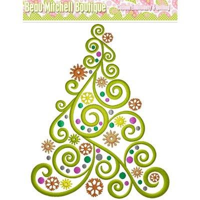 Interior Designs clipart colorful swirl Design images tree tree Swirls