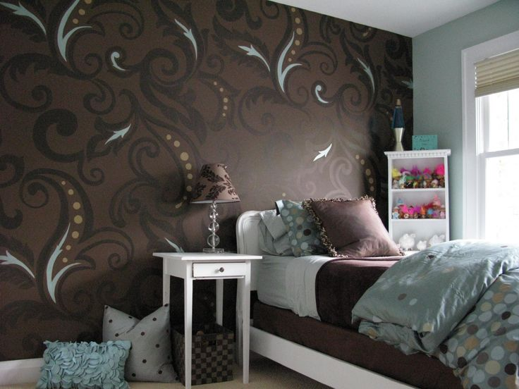Interior Designs clipart colorful swirl Images on 119 on Pinterest