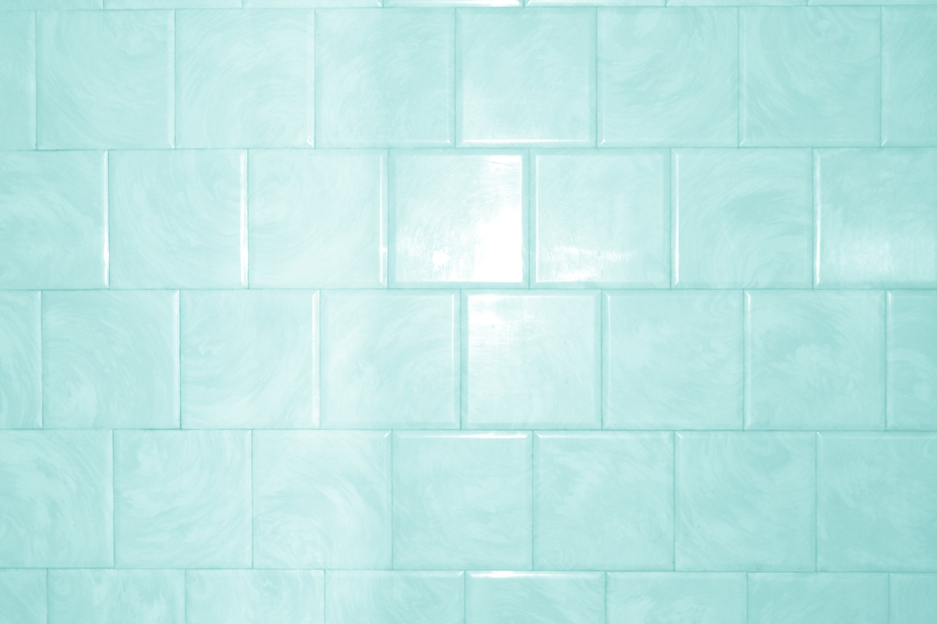Tiles clipart aqua And Small With Home ~