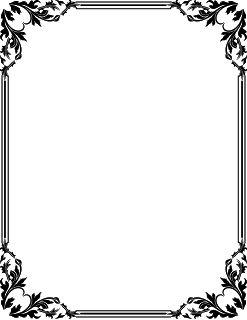 Interior Designs clipart coreldraw Best design png white Pinterest
