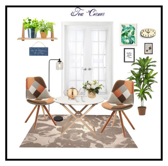 Interior Designs clipart corner Interior
