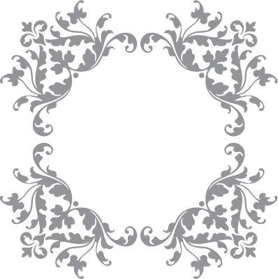 Interior Designs clipart corner Category: Glass stencil 175 best