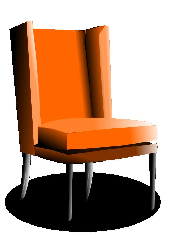 Interior Designs clipart couch Use  Public to Interior