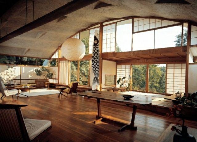 Interior Designs clipart garden cleaning On Zen design – 25+