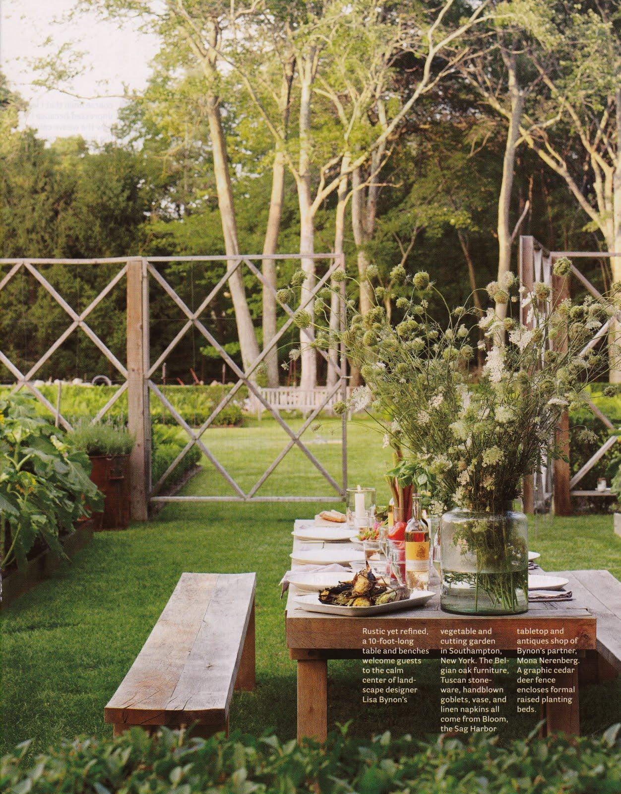 Interior Designs clipart garden cleaning Vector Theme She Vectors Design