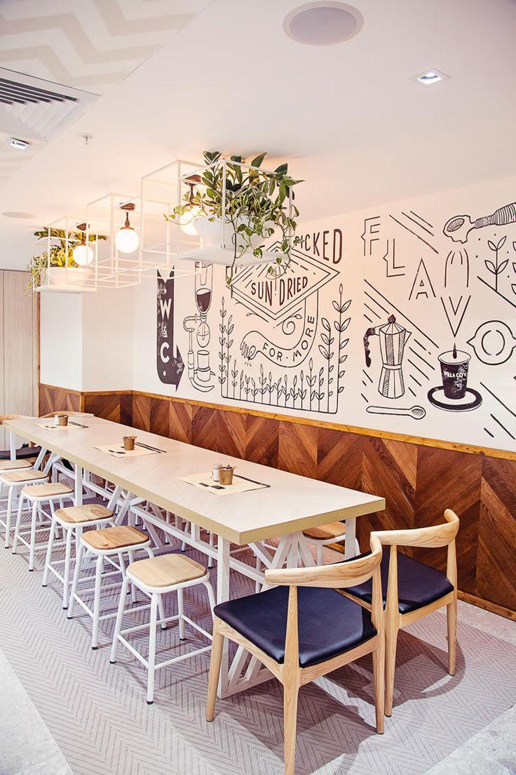 Interior Designs clipart garden cleaning Ideas on Ideas Cafe Interior