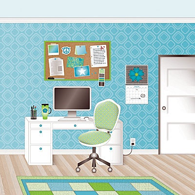 Interior Designs clipart garden cleaning Best on about House Pinterest