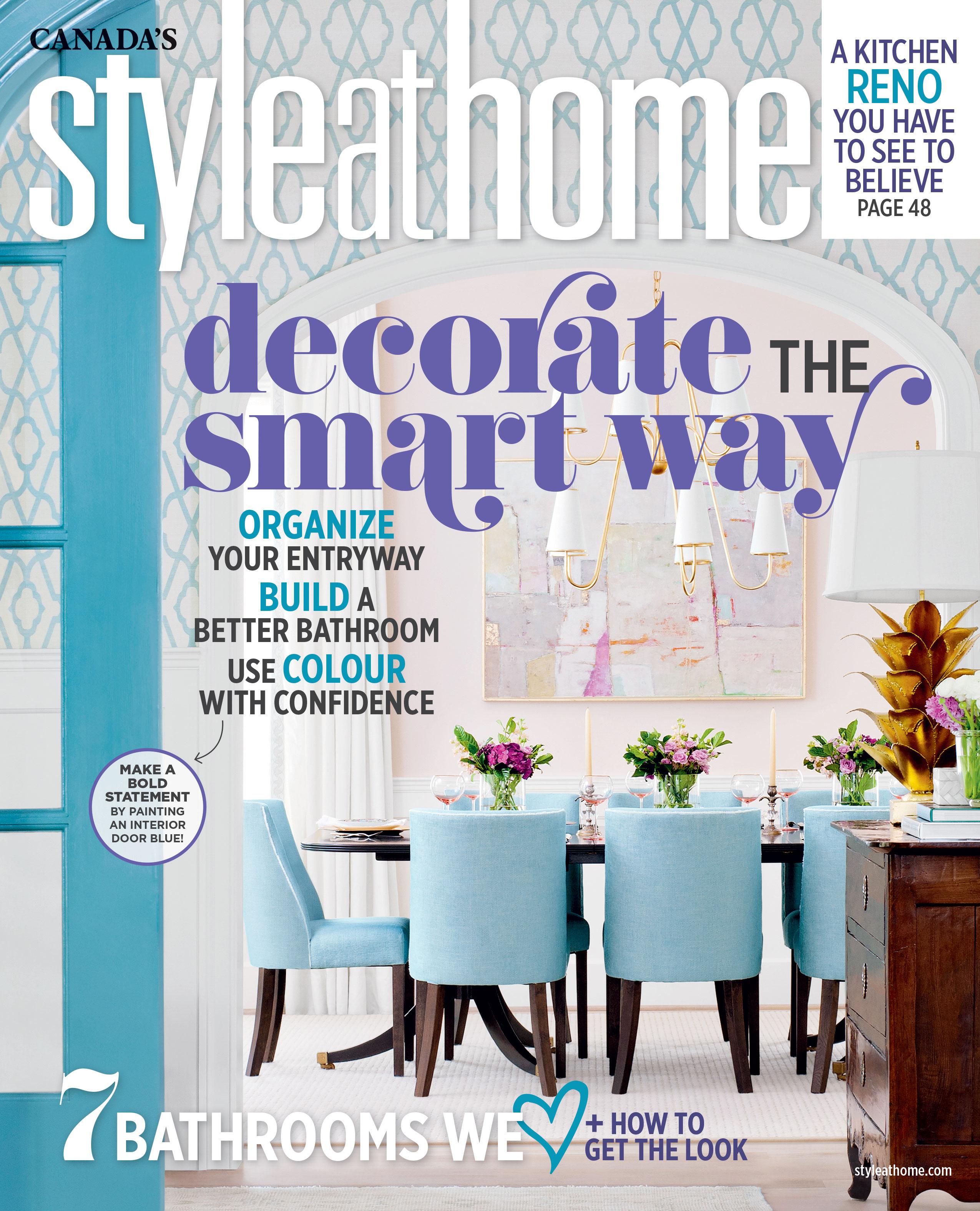 Interior Designs clipart magazine cover · Magazine Subscribe at magazine