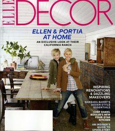 Interior Designs clipart magazine cover Of magazine magazine covers interiors