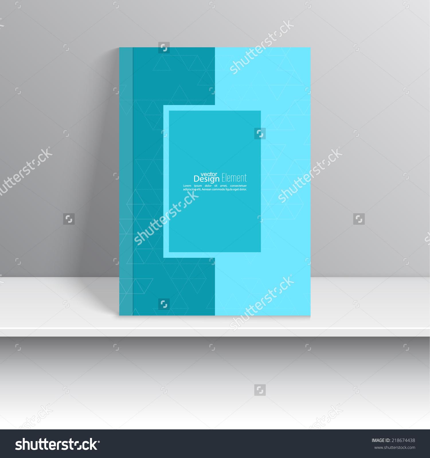 Interior Designs clipart magazine cover Story  Triangle Lightbox Homelk